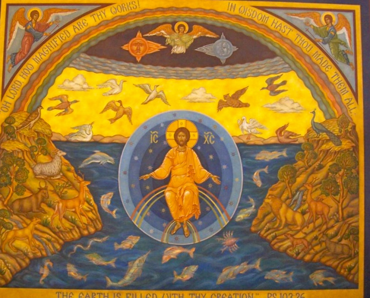 Creation_icon_ Jesus