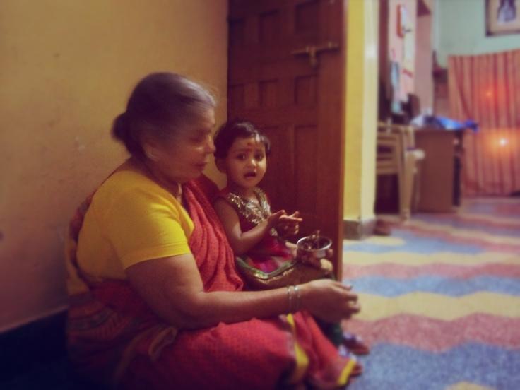 vaishnavibirthday11.jpg
